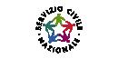 servizio civile small