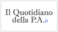 quotidiano P.A. small