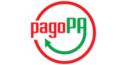 pagopa small