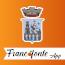 Francofonte App